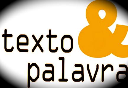 apostila+como+escrever+uma+redacao+redigir+oficios+memorandos+santarem+pa+brasil__2C8B06_2