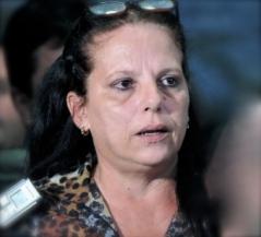 a-medica-cubana-ramona-matos-rodriguez-51-deixou-o-programa-mais-medicos-e-anunciou-na-noite-desta-terca-feira-4-que-vai-pedir-asilo-politico-ao-brasil-1391611685737_956x500-600x313-1