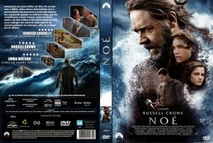CAPA_DO_FILME_NO_JUNIOR_DVDS_DESIGNER_