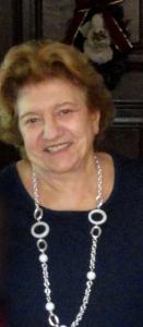 2011.natal.3